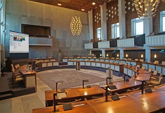 gelders-stedelijk-ontwikkelingsbeleid