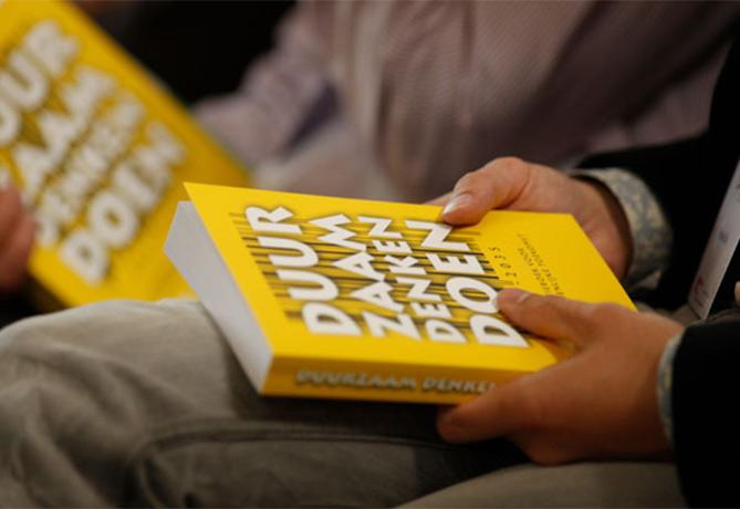de-lancering-van-het-boek-duurzaam-denken