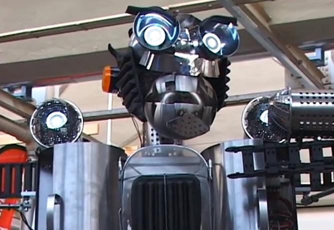 Jules-filmt-Robots-en-race