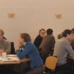 meedoen-in-Arnhem