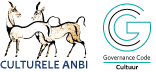 Culturele ANBI en Governance Code